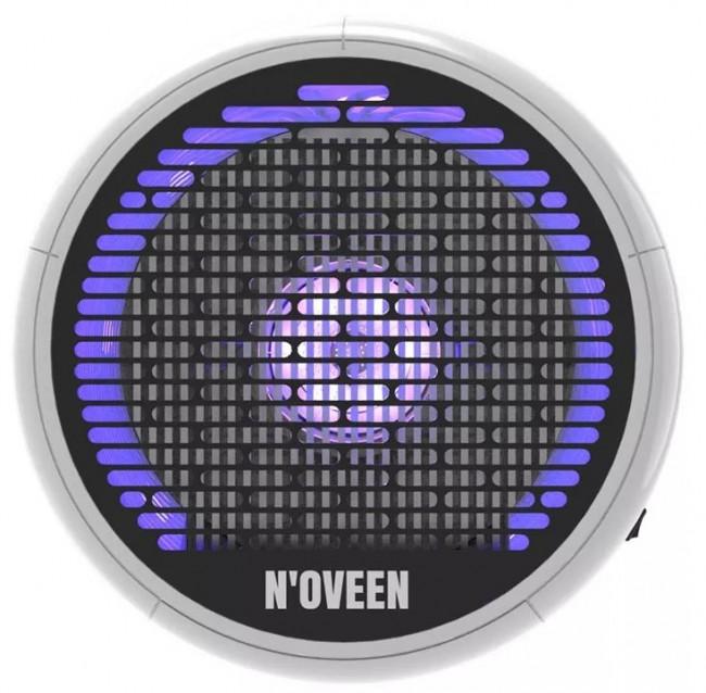 N'oveen IKN951 LED Decorative - zdjęcie główne