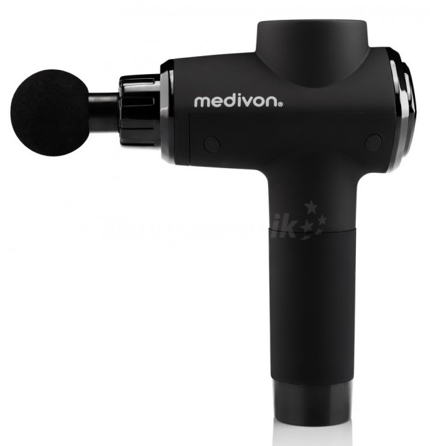 Medivon Gun Pro X - zdjęcie główne