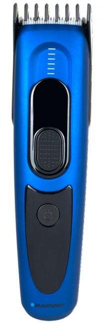 Blaupunkt HCC401 - zdjęcie główne