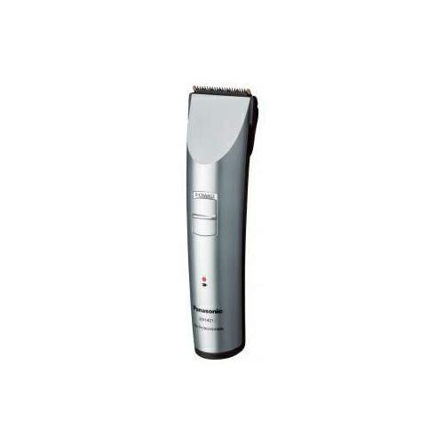 Panasonic Professional ER1421S501 - zdjęcie główne