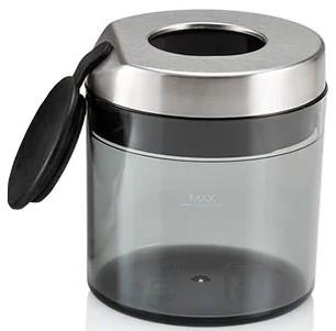 De'Longhi Pojemnik do przechowywania kawy mielonej DLSC305 - zdjęcie główne