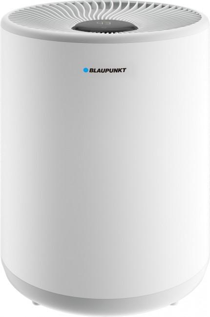 Blaupunkt AHE601 - zdjęcie główne