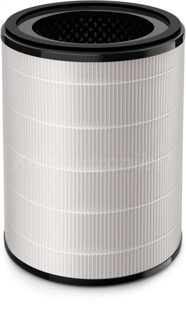 Philips filtr NanoProtect FY3430/30 - zdjęcie główne