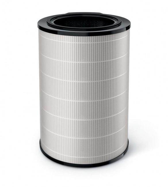 Philips filtr NanoProtect FY4440/30 - zdjęcie główne