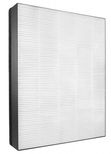 Philips filtr NanoProtect FY5185/30 - zdjęcie główne