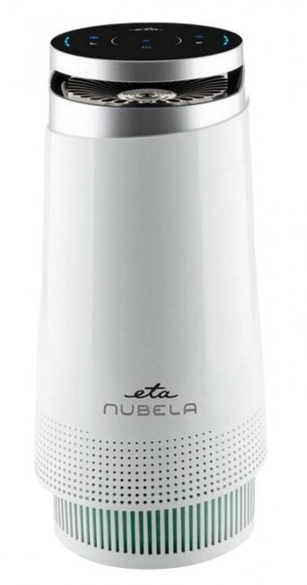 ETA Nubela - zdjęcie główne