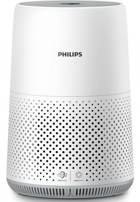 Philips AC0819/10 - zdjęcie główne