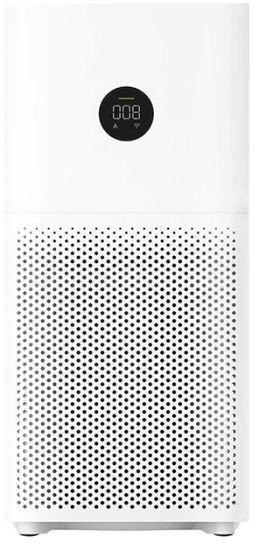 Xiaomi Mi Air Purifier 3C - zdjęcie główne