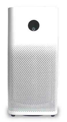 Xiaomi Mi Air Purifier 3H - zdjęcie główne