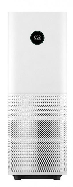 Xiaomi Mi Air Purifier Pro - zdjęcie główne