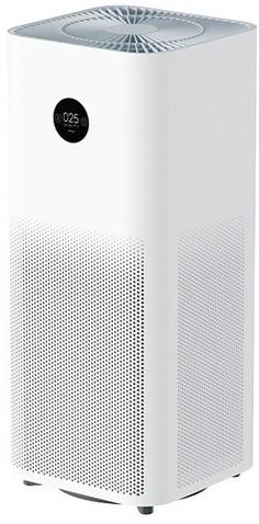 Xiaomi Mi Air Purifier Pro H - zdjęcie główne