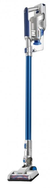 Blaupunkt VCH601 - zdjęcie główne