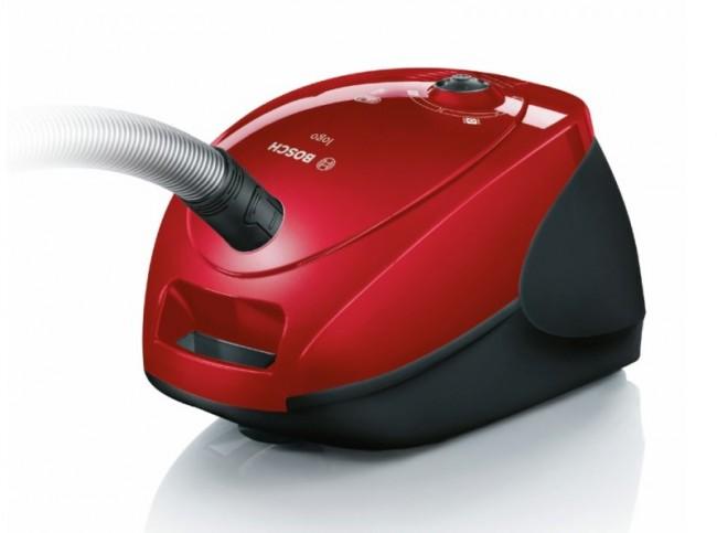 Инжектор bosch 0 445 110 265
