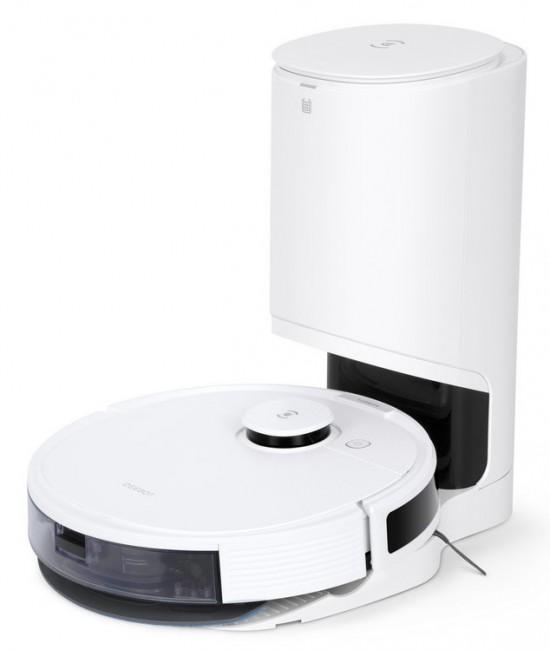 Ecovacs Deebot OZMO N8+ - zdjęcie główne