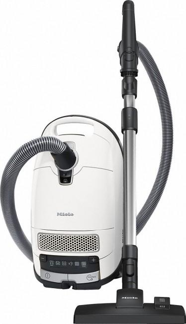 Miele Complete C3 Allergy PowerLine - zdjęcie główne