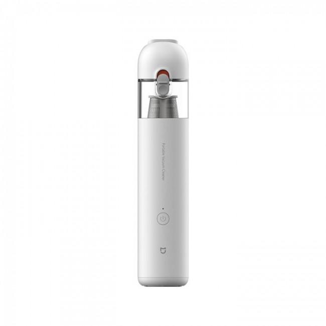 Xiaomi Mi Vacuum Cleaner mini - zdjęcie główne