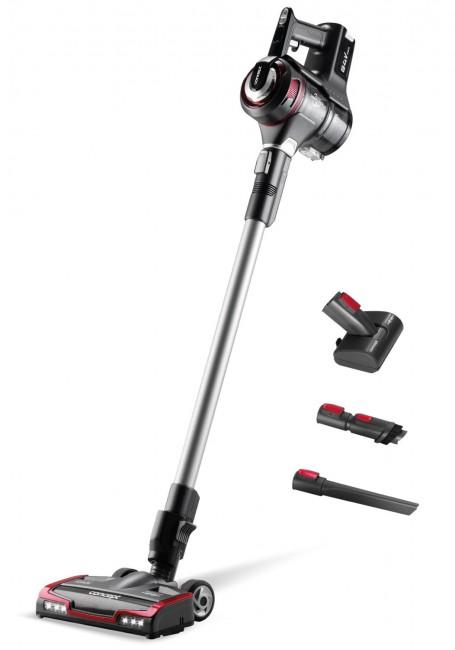 Concept VP6010 - zdjęcie główne