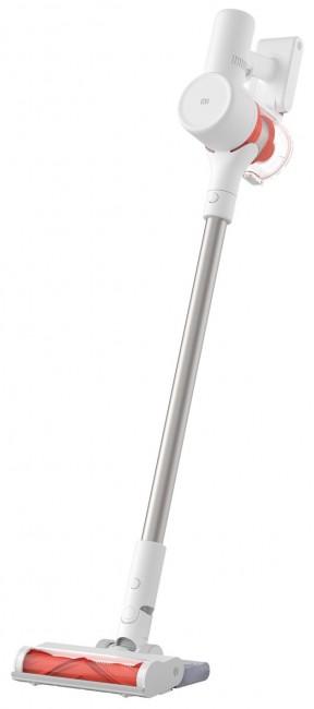 Xiaomi Mi Vacuum Cleaner G10 - zdjęcie główne