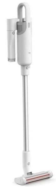 Xiaomi Mi Handheld Vacuum Cleaner Light - zdjęcie główne