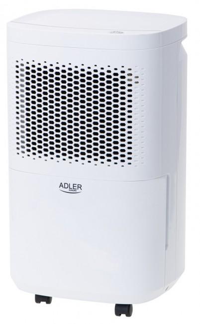 Adler AD 7917 - zdjęcie główne
