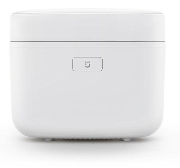 Xiaomi Mi Induction Heating Rice Cooker - zdjęcie główne