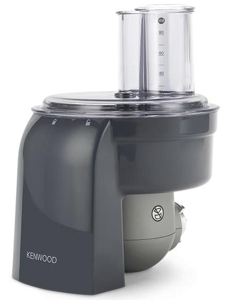 Kenwood KAX400PL - zdjęcie główne