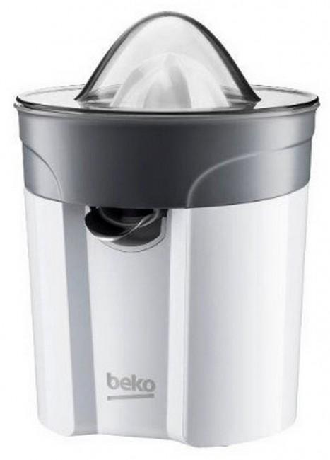 Beko CJB6040W - zdjęcie główne