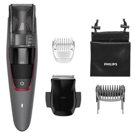 Philips BT7510/15 - zdjęcie główne
