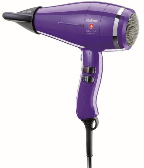 Valera Vanity Comfort Pretty Purple - zdjęcie główne
