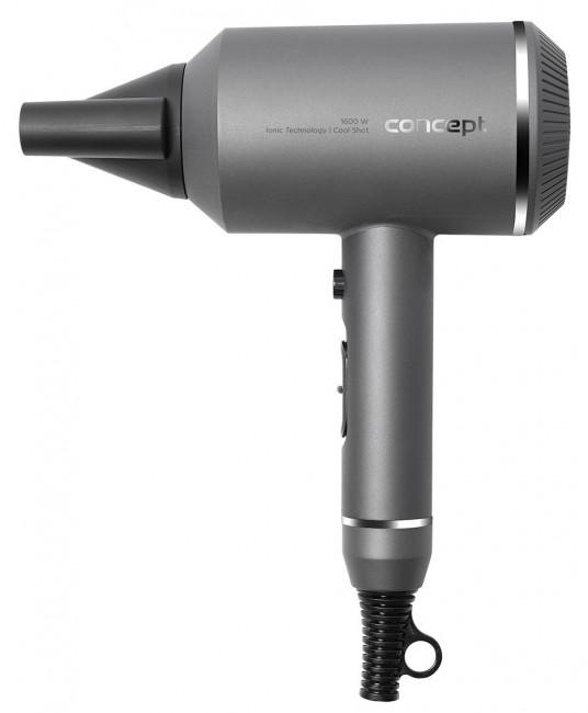Concept VV5750 - zdjęcie główne
