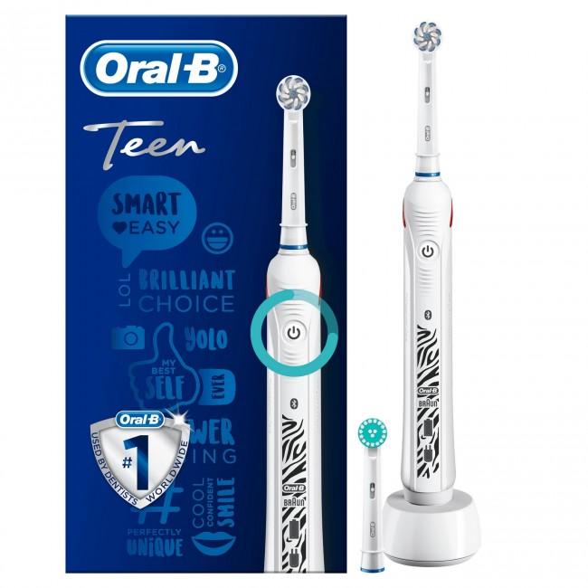 Oral-B Smart TEEN Sens - zdjęcie główne