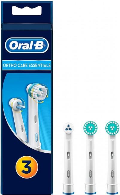 Oral-B ORTHO 3 - zdjęcie główne