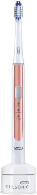Oral-B Pulsonic Slim 1100 - zdjęcie główne