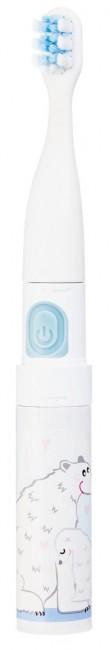 Vitammy SMILE Miś polarny - zdjęcie główne