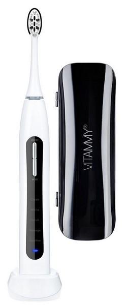 Vitammy Onyx - zdjęcie główne