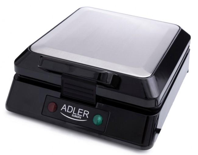 Adler AD 3036 - zdjęcie główne