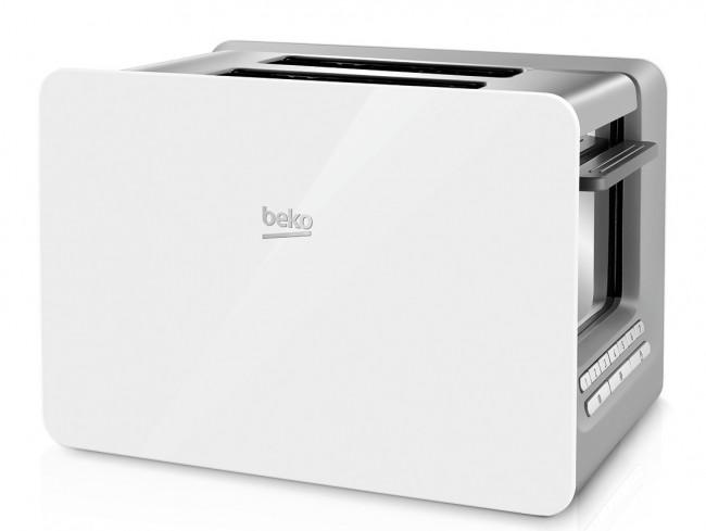 Beko TAM6202W - zdjęcie główne