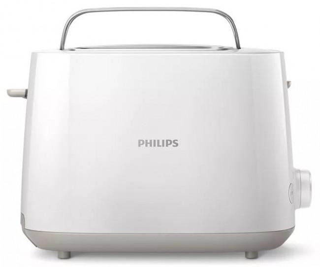Philips HD2581/00 - zdjęcie główne