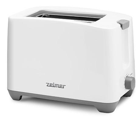 Zelmer ZTS7386 - zdjęcie główne
