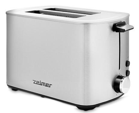 Zelmer ZTS7985 - zdjęcie główne