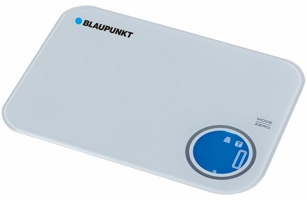 Blaupunkt FKS601 - zdjęcie główne