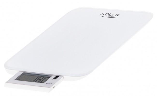 Adler AD 3167w - zdjęcie główne
