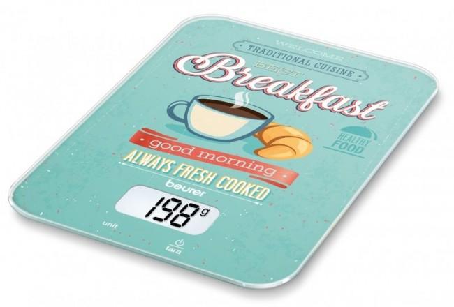Beurer KS 19 Breakfast - zdjęcie główne