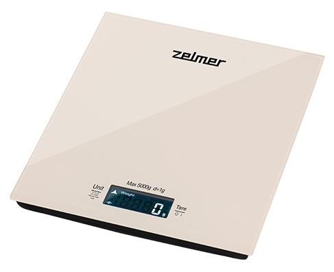 Zelmer ZKS1100 - zdjęcie główne