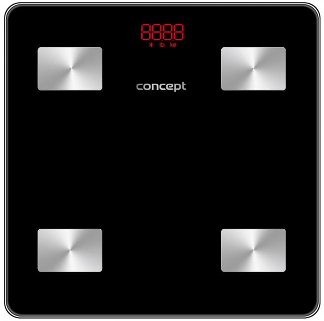 Concept Perfect Health VO4001 - zdjęcie główne