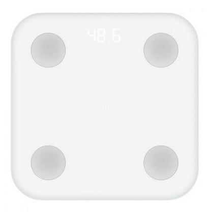 Xiaomi Mi Body Composition Scale 2 - zdjęcie główne