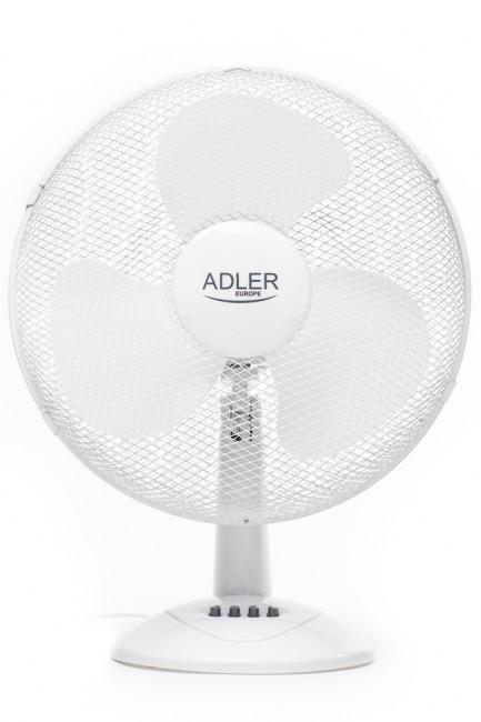 Adler AD 7304 - zdjęcie główne