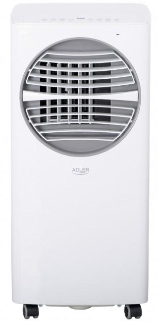 Adler AD 7925 - zdjęcie główne