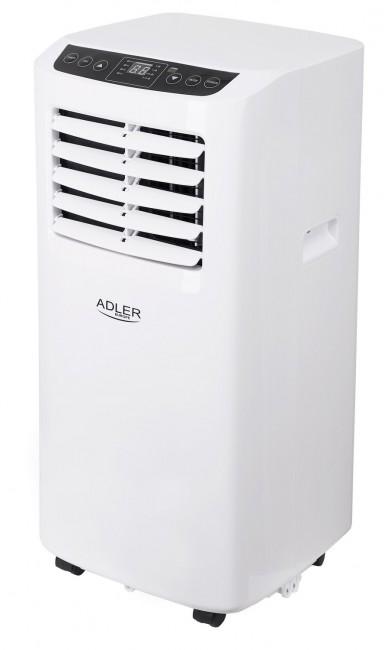 Adler AD 7909 - zdjęcie główne
