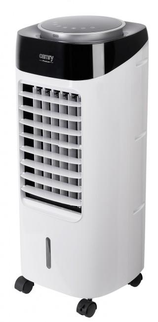 Camry CR 7908 Klimator 3 w 1 - zdjęcie główne